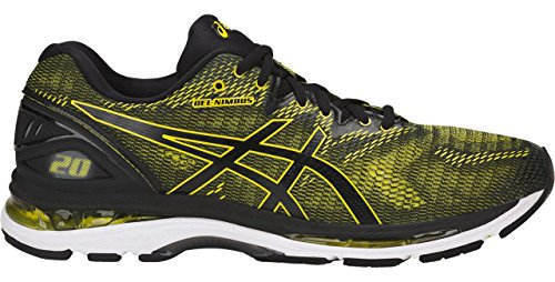 5a214a583ef 19 Best Underpronation (Supination) Running Shoes Reviewed 2019