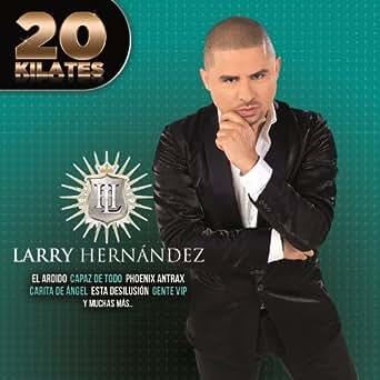 El ardido by larry hernández on amazon music amazon. Com.