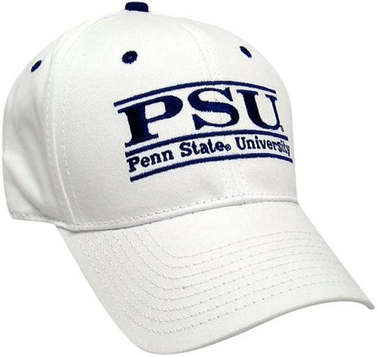 eaabbf20275 usa penn state hat amazon fbf5d 441f2