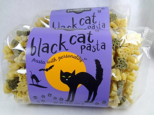 Black Cat Pasta for $<!--$22.99-->