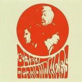 Baby Grandmothers [Vinyl]