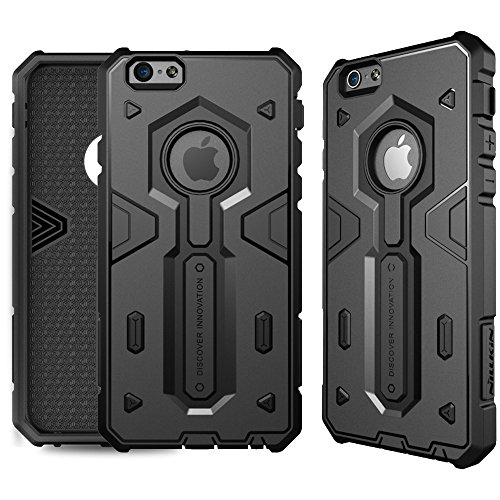 custodia rugged iphone 6s