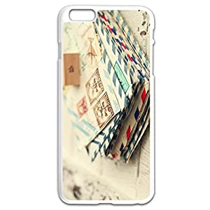 IPhone 6 Plus Case Cover/Making Vintage Cases For IPhone 6 Plus