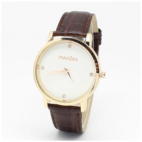 orologio da donna pandora