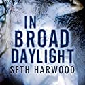 In Broad Daylight Audiobook by Seth Harwood Narrated by Seth Harwood