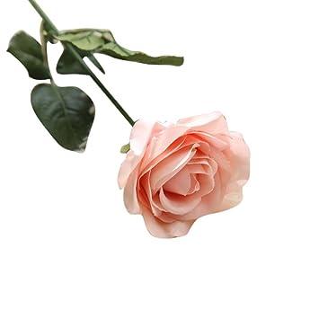 1000 Stücke Lebensechte Künstliche Seide Rote Rose Blütenblätter Dekorationen Für Hochzeit Party Verschiedene Stile Weddings & Events Rosenblüten