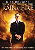 Rain of Fire [DVD] [Region 1] [US Import] [NTSC]