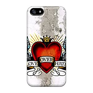 ZbX2605OYMb Fashionable Phone Case For Iphone 5/5s With High Grade Design