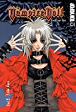 Vampire Doll: Guilt-na-Zan Volume 2