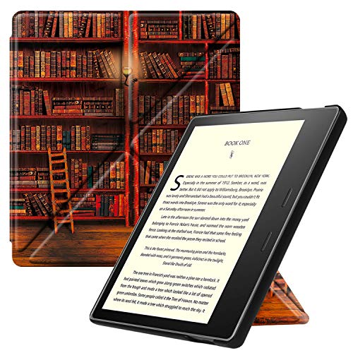 Top eBook Covers