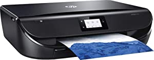 HP Envy 5055 All in ONE Printer