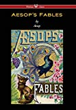 Image of Aesop's Fables (Wisehouse Classics Edition)