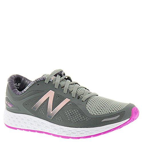 new-balance-womens-fresh-foam-zante-v2-running-shoe-grey-pink-95-d-us