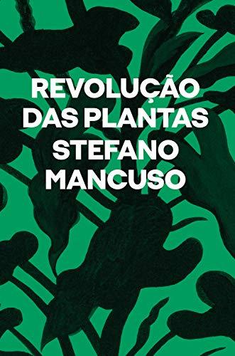 Revolução das plantas modelo futuro ebook