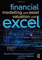 Financial Modelling and Asset Valuation with Excel Front Cover