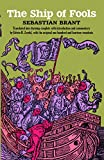 img - for The Ship of Fools book / textbook / text book