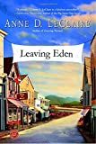 img - for Leaving Eden (Ballantine Reader's Circle) book / textbook / text book