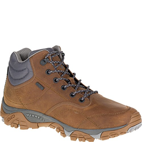 Irish Setter Men's 807 Wingshooter 7″ Upland Hunting Boot