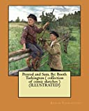download ebook penrod and sam. by: booth tarkington ( collection of comic sketches ) (illustrated) pdf epub