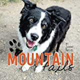 img - for Mountain Tails book / textbook / text book