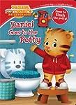 Daniel Goes to the Potty (Daniel Tige...