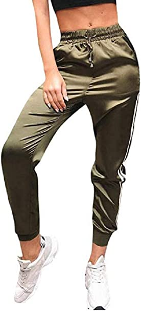 Inception Pro Infinite Sport Pants - Mujer - Casual - Moda ...