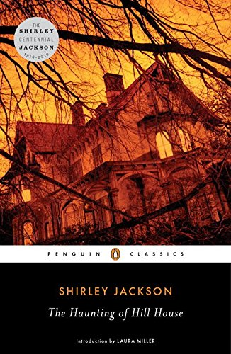 the haunting of hill house essay questions gradesaver  essay questions the haunting of hill house study guide
