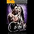 Come Undone: A Thrilling Bad Boy Romance (Bad Boys After Dark Book 5)