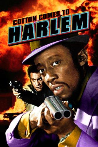 Cotton Comes to Harlem (De Cottons)