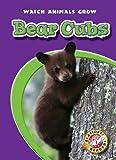 Bear Cubs, Anne Wendorff, 1600143865