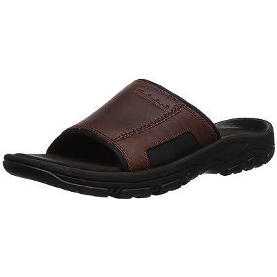 Timberland Men's Roslindale Slide Sandal | Sport Sandals & Slides