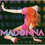Confessions on a Dance Floorpar Madonna