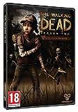 The Walking Dead Season 2 (PC DVD)