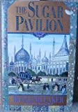 The Sugar Pavilion