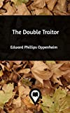 img - for The Double Traitor book / textbook / text book