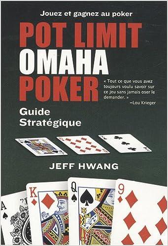 Livre de poker pas cher baccarat winning strategies