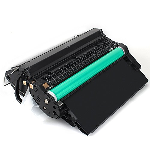 3 Pack 27,000 Pages Compatible Toner Cartridge Replacement For HP 42X Q5942X Q1338A Q5942 Used For HP LaserJet 4200 4240 4250 4250TN 4250N 4250DTN 4300 4350 4345MFP 4350N 4350TN 4350DTN Photo #4