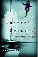 Leaving Atlanta Paperback