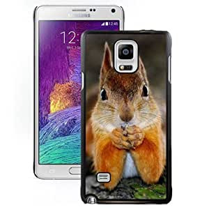 New Personalized Custom Diyed Diy For Iphone 6Plus Case Cover For Cute Squirrel Phone