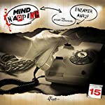 Einsamer Anruf (MindNapping 15) | André Minninger