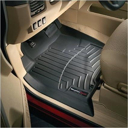 floor mat mats fit floorliner vehicles work review front digitalfit weathertech digital tools