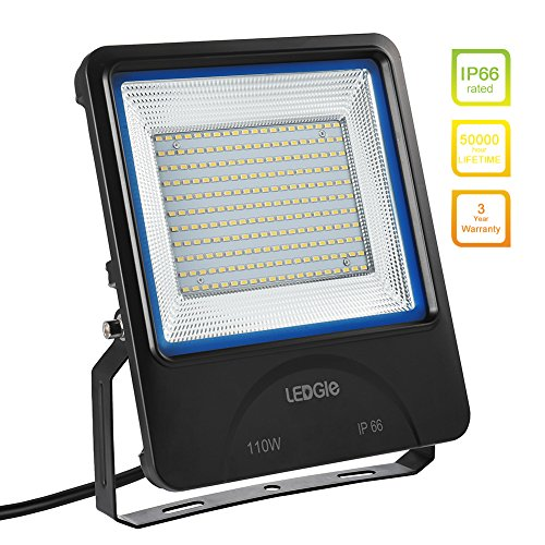 1000 Watt Halogen Flood Lights Outdoor in US - 8