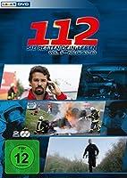 112 - Sie retten dein Leben - Vol. 5 - Folge 65-80