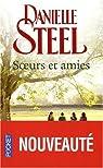 Soeurs et amies par Steel