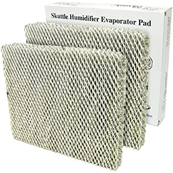Amazon Com Skuttle A04 1725 052 Replacment Media Filter