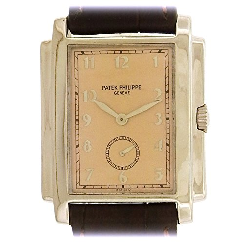 patek-philippe-gondolo-mechanical-hand-wind-mens-watch-5024-certified-pre-owned