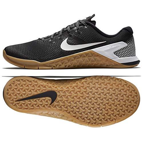 Nike Metcon 4 Premium Mens Cross Training Shoes