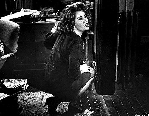 (Posterazzi Film Still of Elizabeth Taylor Photo Print (10 x 8))