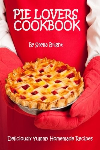 Ade sports managemement download pie lovers cookbook delicious download pie lovers cookbook delicious quick easy pie recipes for newbies to foodies book pdf audio idzscphmn forumfinder Choice Image