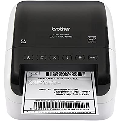 brother-ql-1110nwb-wide-format-postage